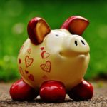 Geld sparen mit dem Gasgrill