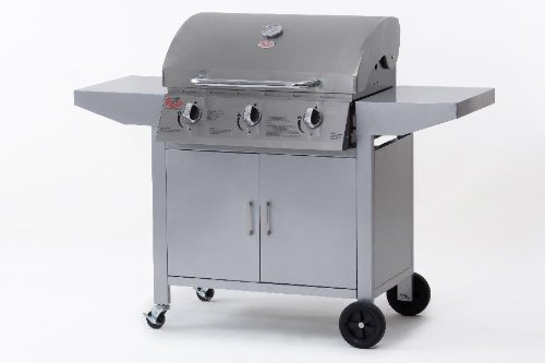 Landmann Gasgrill Chef Test : Grill landmann chef test opinie gas bottle u oemradio