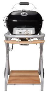 Ambri 480 G BBQ