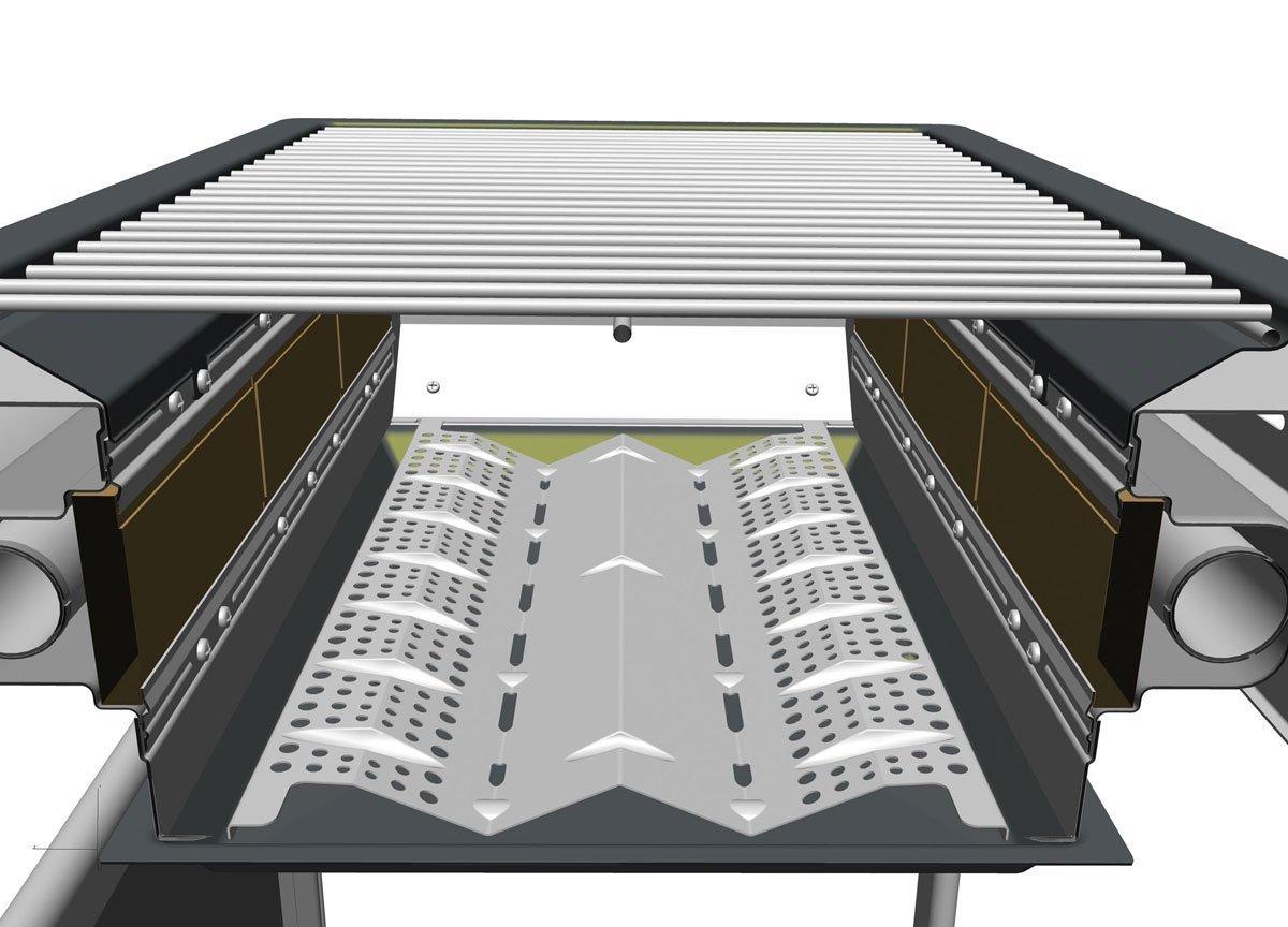 campingaz rbs c line 2400 vergleich klein aber fein. Black Bedroom Furniture Sets. Home Design Ideas