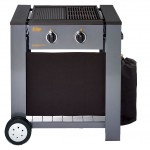 Enders Florida Design Edition Gasgrill