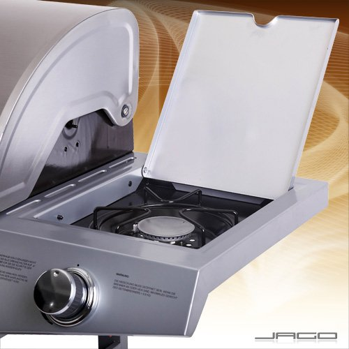 broil master 4 1 vergleich der elegante und vielseitige grill. Black Bedroom Furniture Sets. Home Design Ideas