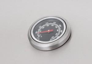 Tepro Gasgrill Highview Test : Tepro gasgrill wellington vergleich ein grill mit gutem design