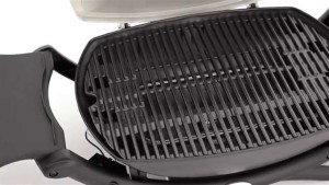 weber q 2200 im test grill mit gro er grillfl che. Black Bedroom Furniture Sets. Home Design Ideas